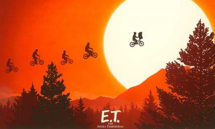 E.T., un drame humain