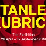 Stanley Kubrick : The Exhibition
