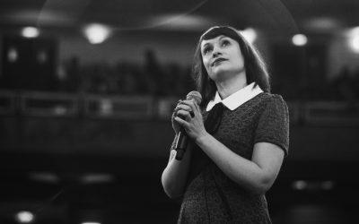 «Cultiver le goût du bizarre» – Entretien avec Marie Casabonne