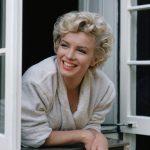 Exposition Divine Marilyn