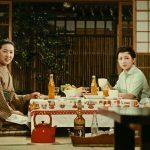 Ozu, le maître du quotidien moderne
