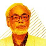 «Miyazaki, un réaliste paradoxal» par Eithne O'Neill