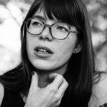 «Le queer, c'est l'avenir» – Entretien avec Mélanie Boissonneau