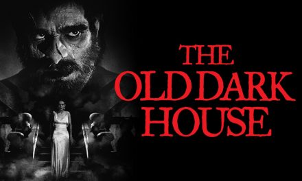 La Maison de la mort : à la croisée des destins