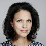 «Il n'y a rien de plus intéressant que l'accès à la culture» – Entretien avec Isabelle Giordano