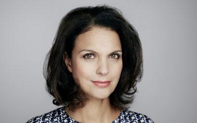 """""""Il n'y a rien de plus intéressant que l'accès à la culture"""" – Entretien avec Isabelle Giordano"""
