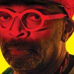 «Spike Lee témoigne de vérités qui dérangent» – Rencontre avec Régis Dubois