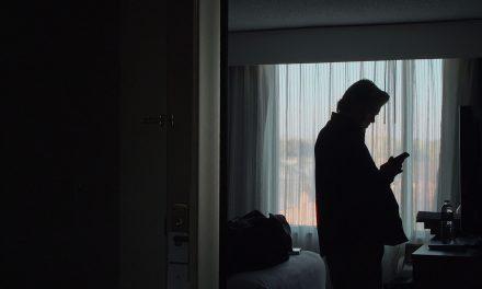 Steve Bannon – Le Grand Manipulateur