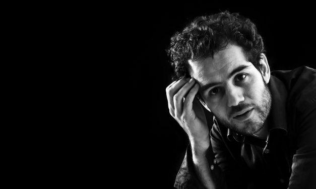 «La musique de film est invisible» – Conversation avec Benoit Basirico