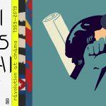 Affiches cubaines : révolution et cinéma (1959-2019)