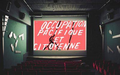 """La Clef revival : """"Il faut être illégal pour être libre"""""""