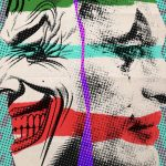 Joker, la symphonie du clown