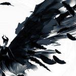 Maléfique : Le Pouvoir du mal