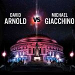 Settling the Score : sur le ring avec Michael Giacchino et David Arnold