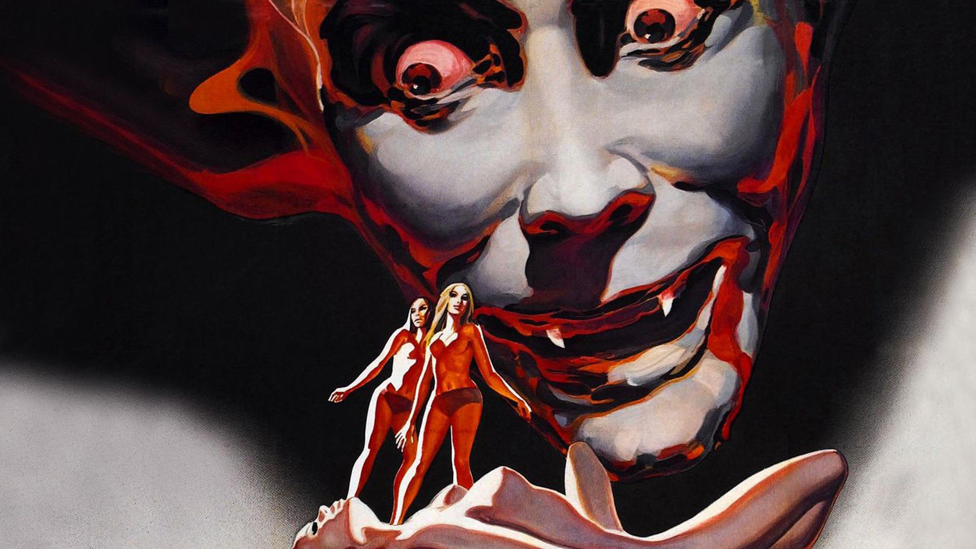 Exposition Vampires