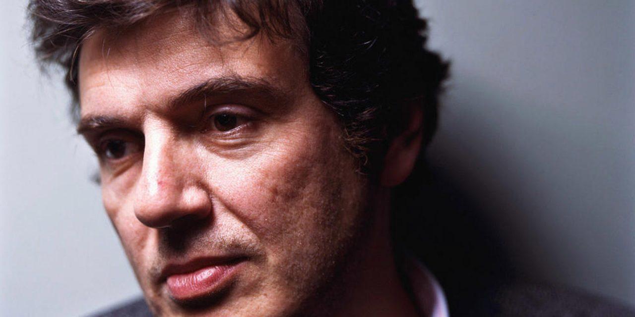 «Sans Godard ou Truffaut, impossible d'avoir Spike Lee et Scorsese» – Entretien avec Nicolas Saada