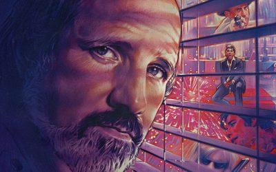 Les cinq nuances de gris de Brian De Palma