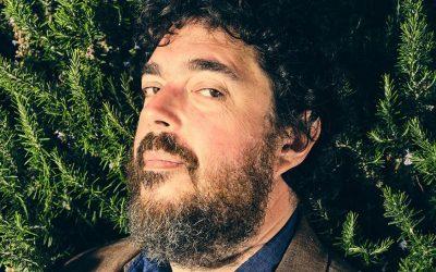« Il faut rester sensible au réel » – Rencontre avec Stéphane Batut