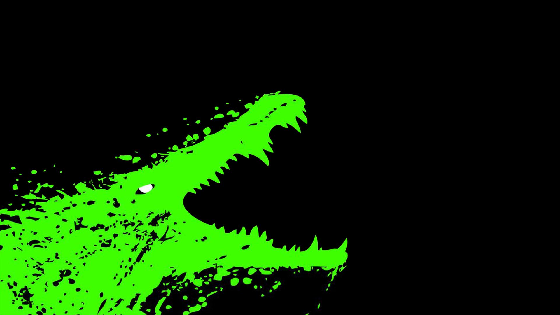 Le Crocodile de la Mort Eaten Alive Tobe Hooper Carlotta Films DVD Bluray
