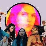«Le Regard féminin – Une révolution à l'écran» par Iris Brey