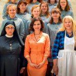 A l'école des ménagères avec Martin Provost et ses « bonnes épouses »