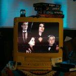 Pourquoi faut-il revoir La Famille Addams de Barry Sonnenfeld ?