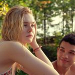 « Décrire ce que le jeu de l'acteur ne peut exprimer » – Entretien avec Keegan Dewitt