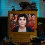 Pourquoi faut-il revoir Le Fabuleux destin d'Amélie Poulain ?