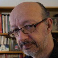 Alain Korkos