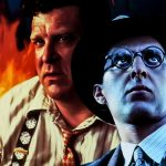 « Barton Fink, le rêve de feu des frères Coen » par Damien Ziegler