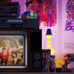 Pourquoi faut-il revoir Flash Gordon ?