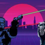 « Cyborgs versus Androïdes : l'homme-machine au cinéma » par Claude Gaillard