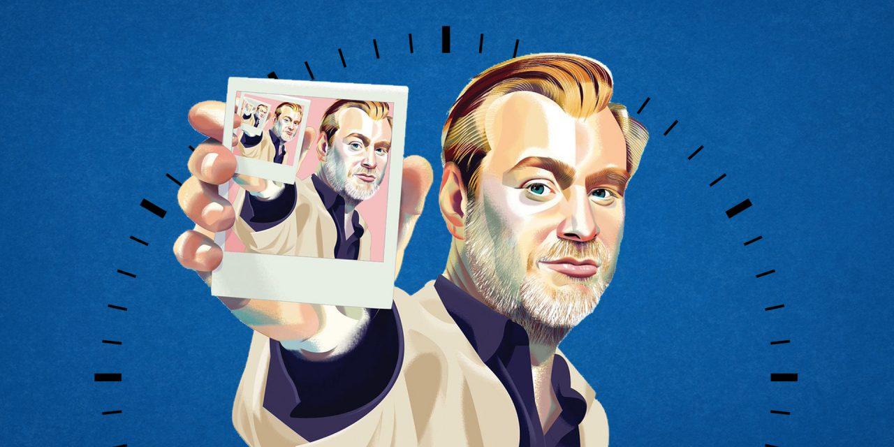 Sur quel tempo danse Christopher Nolan ?