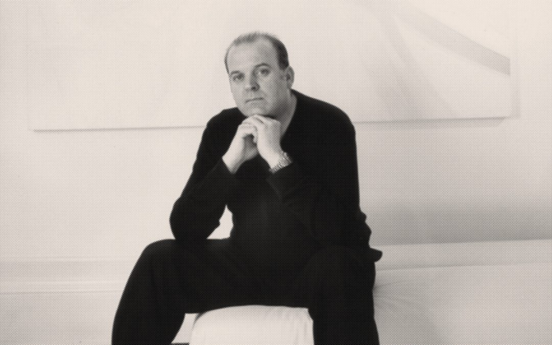 Craig Armstrong : un Écossais à Hollywood