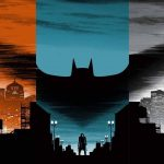 La trilogie The Dark Knight : le son de Gotham City