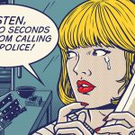 «Teen Horror : De Scream à It Follows» par Pascal Françaix
