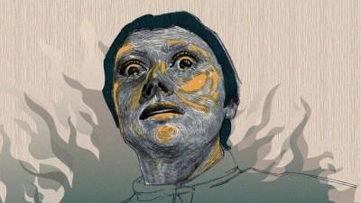 « Cinémiracles, l'émerveillement religieux à l'écran » par Timothée Gérardin