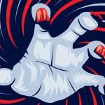 Zombies, une figure politique de la peur