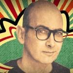 Laurent Tirard, l'entertainment à la française