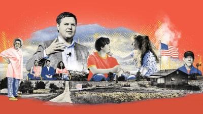 Une Ode Américaine : la musique des Hillbillies