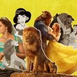 La nostalgie du second âge d'or : Disney, 1984-1995