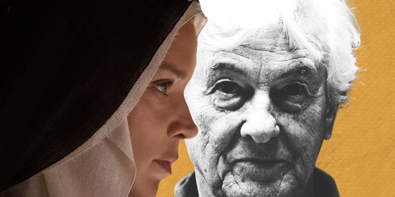 En attendant Benedetta : Paul Verhoeven sous le signe du divin