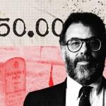 Francis Coppola en mode mineur, 1986-1987