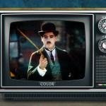 Pourquoi faut-il revoir Robert Downey Jr. dans Chaplin ?