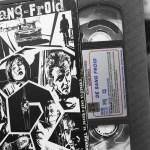 Soirée VHS #3 : De sang-froid d'après Truman Capote