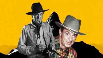 « Gary Cooper était un véritable cow-boy ». Entretien avec Adrien Le Bihan
