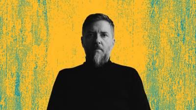 «L'Islande et les États-unis imprègnent ma musique». Entretien avec Atli Örvarsson