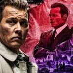 City of Lies : le retour tant attendu de Johnny Depp