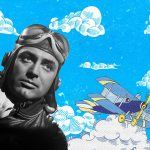 Seuls les anges ont des ailes : dans les coulisses d'un classique d'Howard Hawks