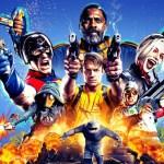The Suicide Squad : James Gunn orchestre un spectacle régressif jubilatoire